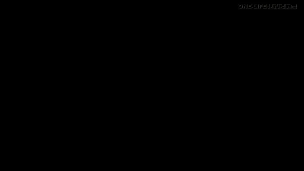 Rijstpap